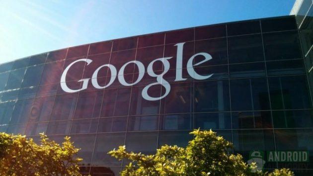 Google заплатила старшекласснику $10000 за найденную уязвимость