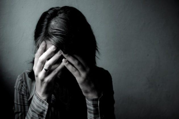 Google начинает борьбу с депрессией