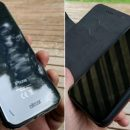 Озвучена цена iPhone 8