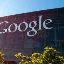 Британцы судятся с Google за расхищение данных из iPhone