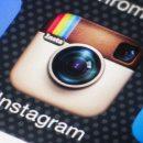 У Instagram будет отдельный чат