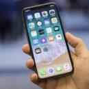 Смартфон iPhone X подешевел